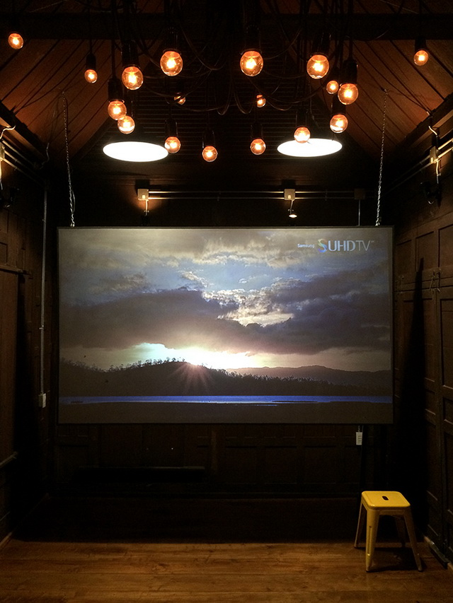 10k-fully-functioned-home-theater-review-20