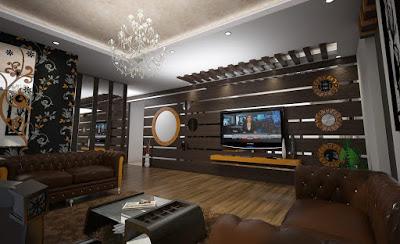 13-modern-tv-wall-ideas-11