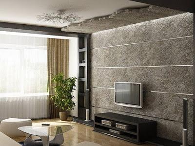 13-modern-tv-wall-ideas-12