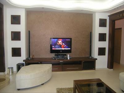 13-modern-tv-wall-ideas-14