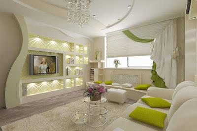 13-modern-tv-wall-ideas-2