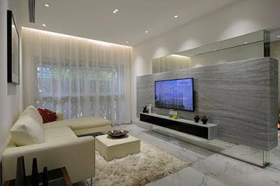 13-modern-tv-wall-ideas-3