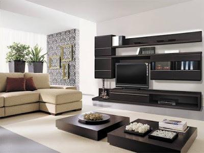 13-modern-tv-wall-ideas-4