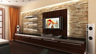 13-modern-tv-wall-ideas-5