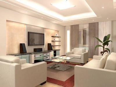 13-modern-tv-wall-ideas-6