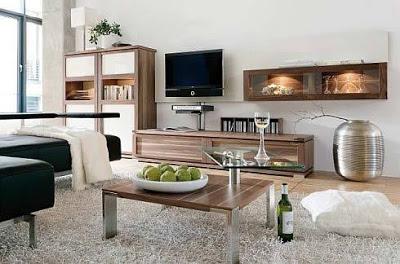 13-modern-tv-wall-ideas-9