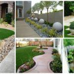 30 ไอเดีย สวนหน้าบ้าน สร้างแลนด์สเคปสวยๆ ให้ติดตาตรึงใจ