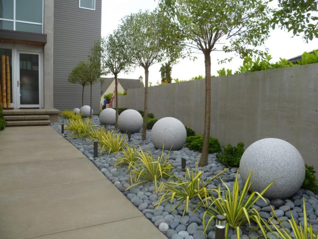 15-landscape-in-front-yard-ideas-1