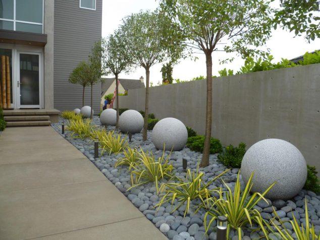 15-landscape-in-front-yard-ideas-1