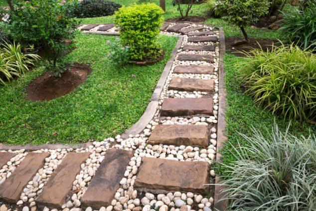 15-landscape-in-front-yard-ideas-10