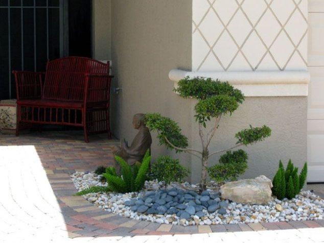 15-landscape-in-front-yard-ideas-11