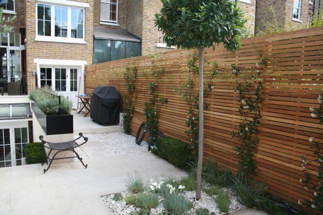 15-landscape-in-front-yard-ideas-13