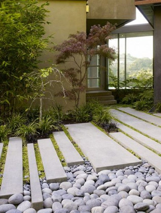 15-landscape-in-front-yard-ideas-14