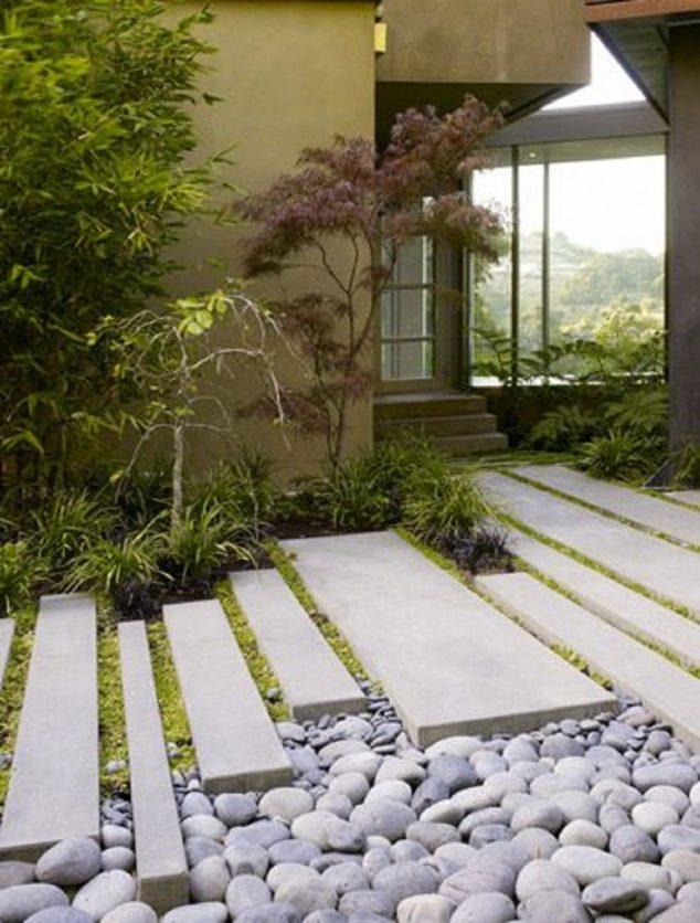 15-landscape-in-front-yard-ideas-14