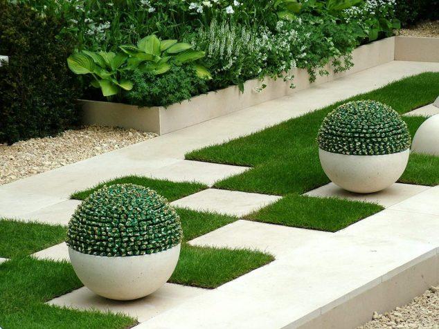 15-landscape-in-front-yard-ideas-15