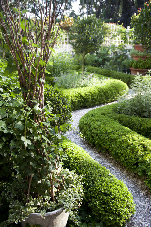 15-landscape-in-front-yard-ideas-18