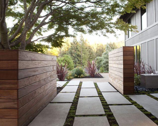 15-landscape-in-front-yard-ideas-2