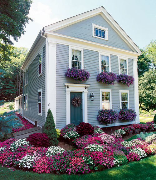 15-landscape-in-front-yard-ideas-22