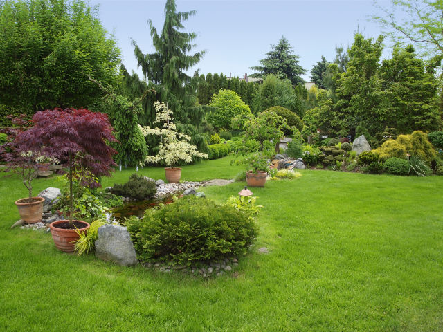 15-landscape-in-front-yard-ideas-25