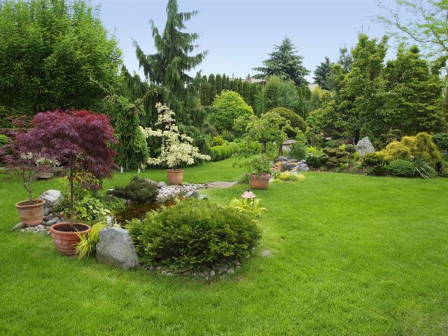 15-landscape-in-front-yard-ideas-25