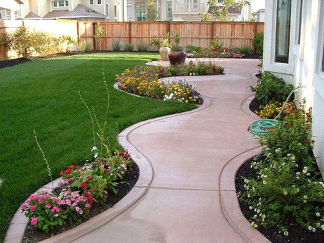 15-landscape-in-front-yard-ideas-5