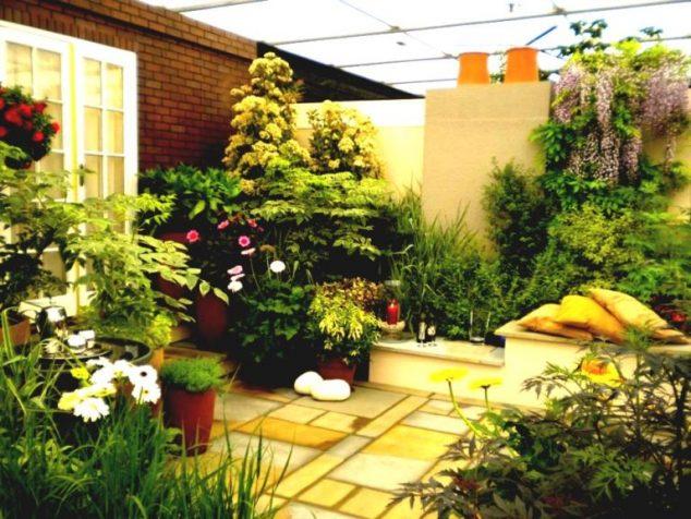 15-landscape-in-front-yard-ideas-6