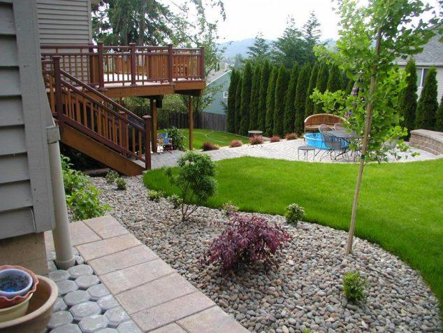 15-landscape-in-front-yard-ideas-7
