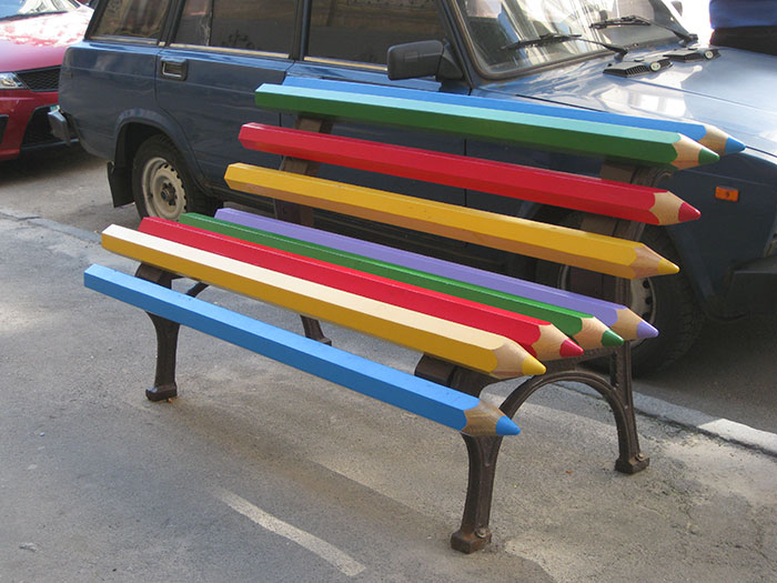15-of-the-most-creative-benches-and-seats-ever-10