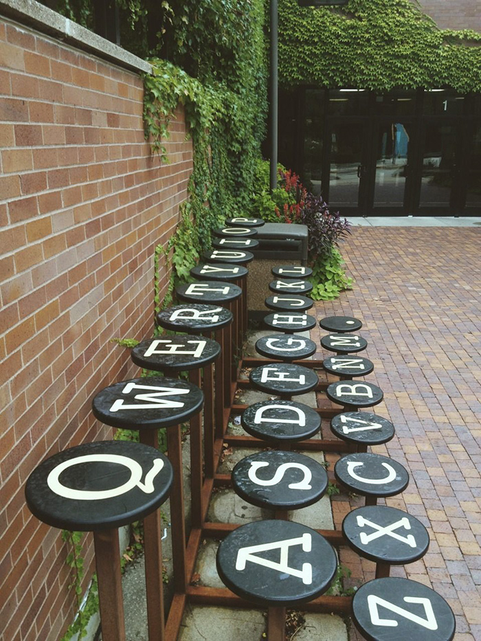 15-of-the-most-creative-benches-and-seats-ever-11