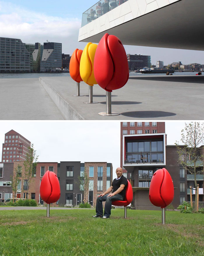 15-of-the-most-creative-benches-and-seats-ever-13