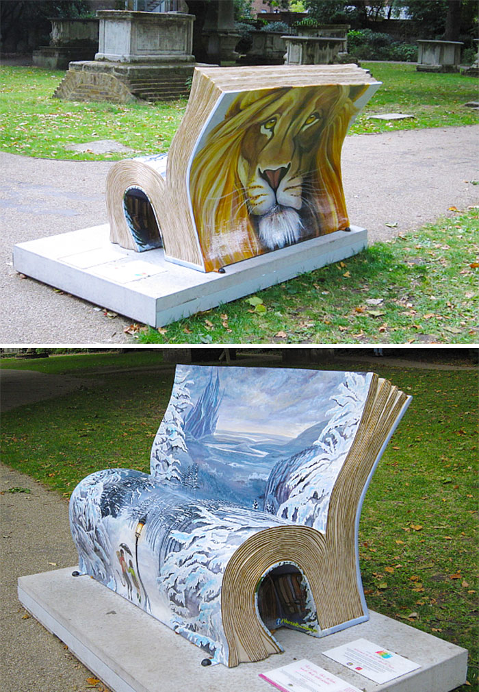 15-of-the-most-creative-benches-and-seats-ever-14