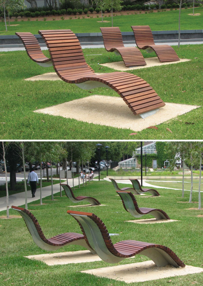 15-of-the-most-creative-benches-and-seats-ever-15