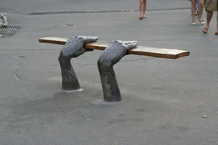 15-of-the-most-creative-benches-and-seats-ever-3