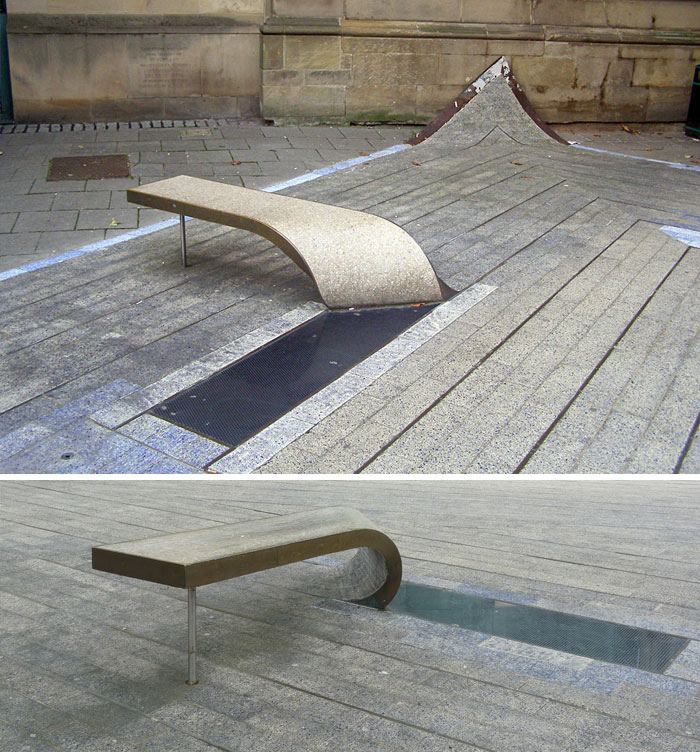15-of-the-most-creative-benches-and-seats-ever-4