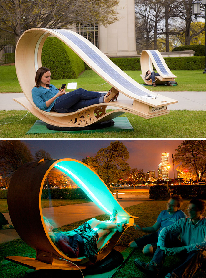 15-of-the-most-creative-benches-and-seats-ever-5