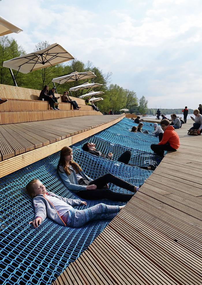 15-of-the-most-creative-benches-and-seats-ever-8
