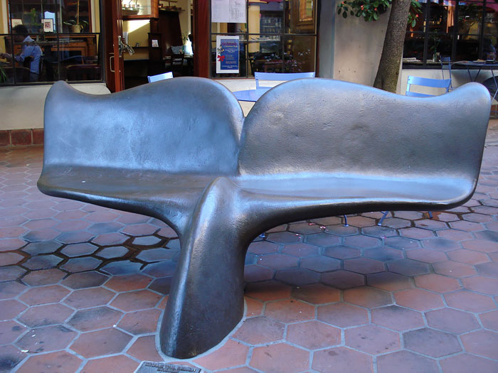 15-of-the-most-creative-benches-and-seats-ever-9