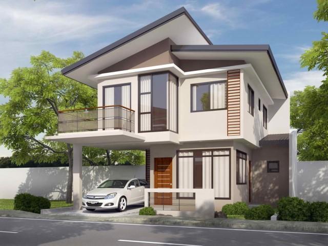 16-stunning-modern-house-1