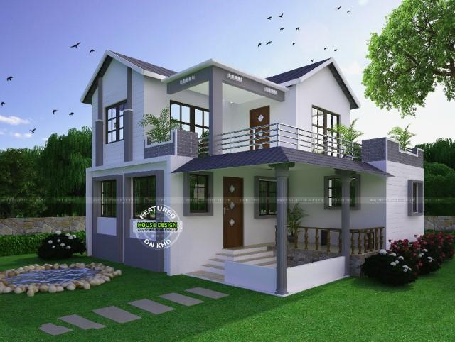 16-stunning-modern-house-10