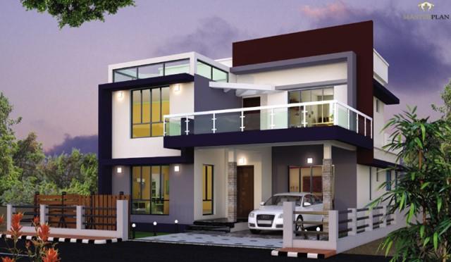 16-stunning-modern-house-11