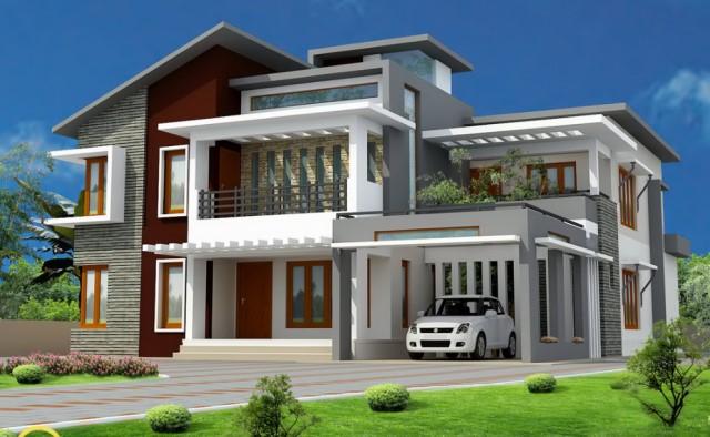16-stunning-modern-house-12