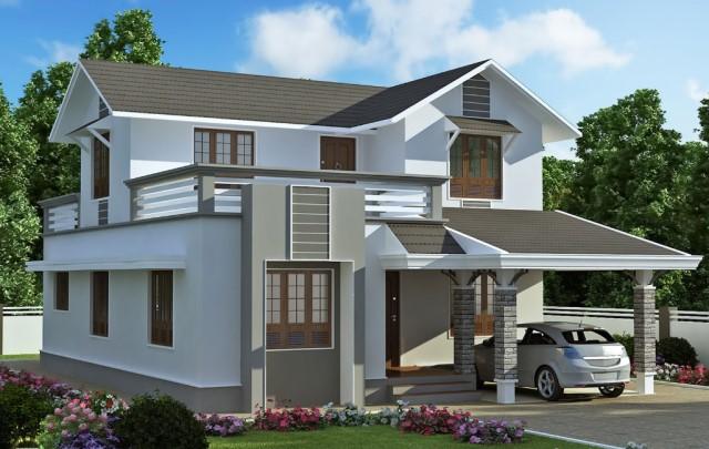 16-stunning-modern-house-13