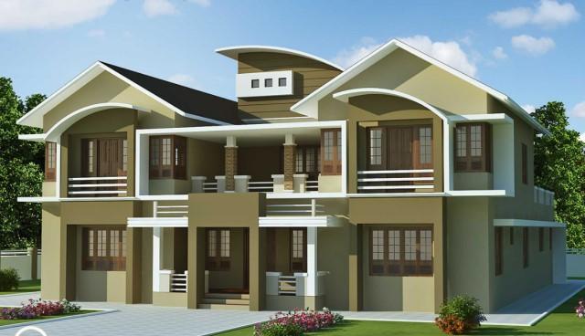 16-stunning-modern-house-14