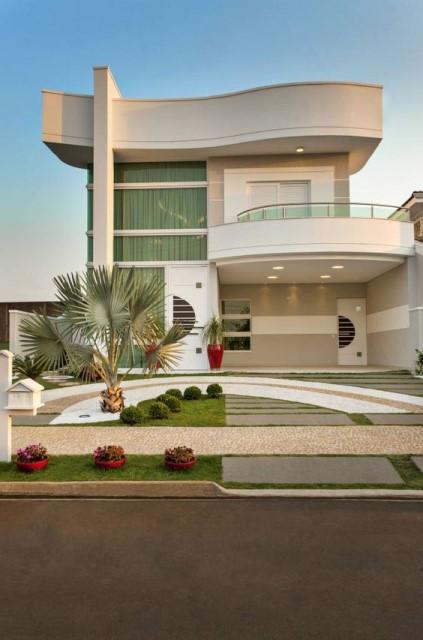 16-stunning-modern-house-15