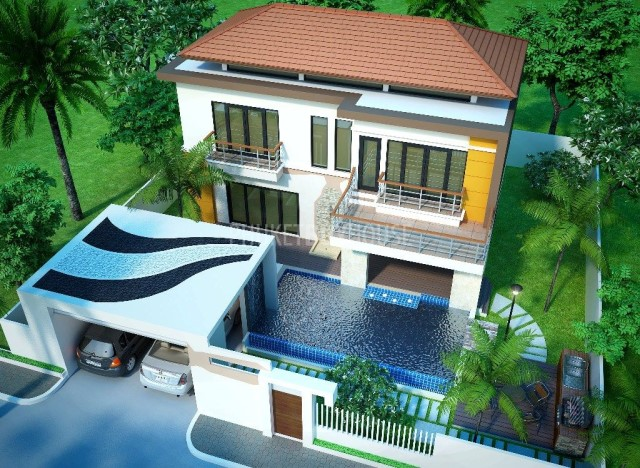 16-stunning-modern-house-16