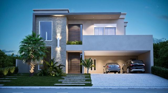 16-stunning-modern-house-2