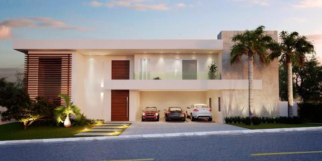16-stunning-modern-house-3