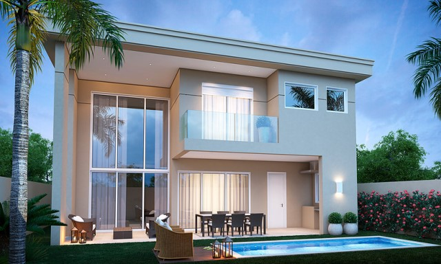 16-stunning-modern-house-4