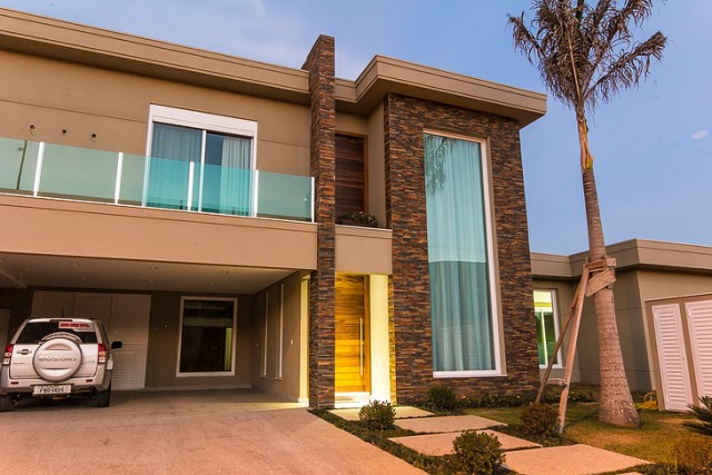 16-stunning-modern-house-5