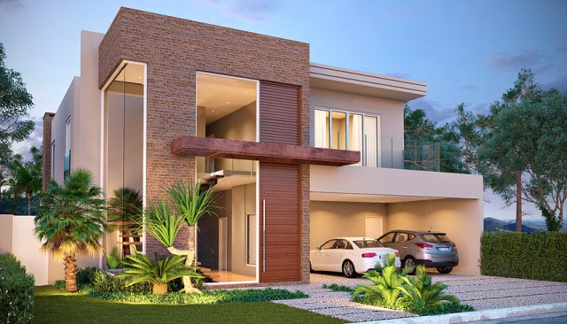 16-stunning-modern-house-6